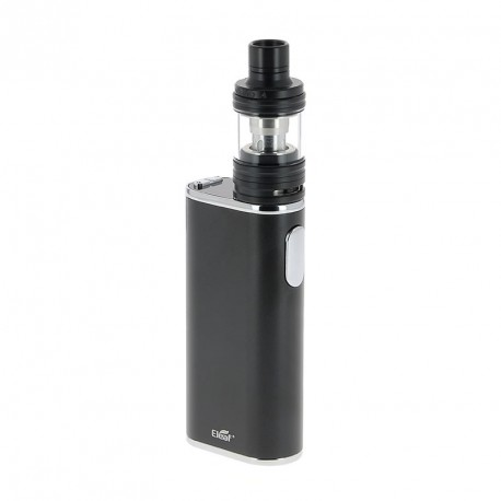 Kit Istick Melo 2ml 60W ELEAF