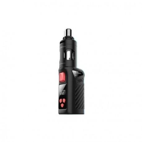 Kit Target Mini 2ml 40W VAPORESSO