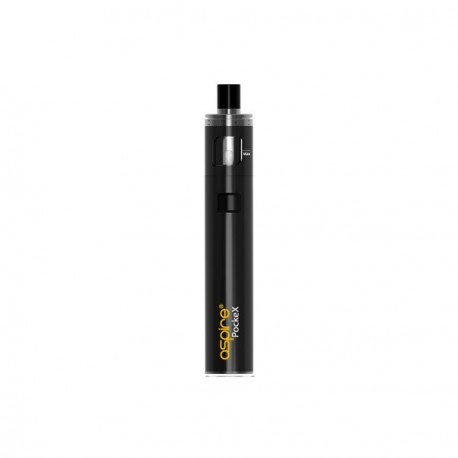 Kit PockeX 2ml23W ASPIRE