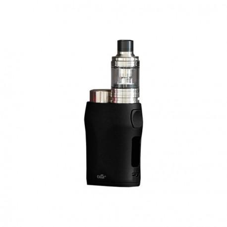 Kit Istick Pico X 2ml 75W ELEAF