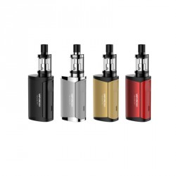 Kit Drizzle 2ml 13W VAPORESSO