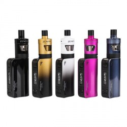 Kit Cool Fire Mini 3ml 40W INNOKIN