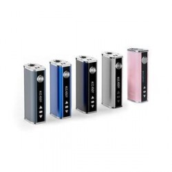 Box Istick 40W ELEAF
