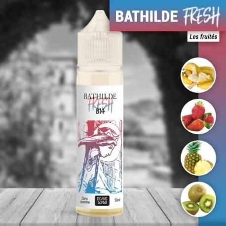 Bathilde Fresh 50ml 814