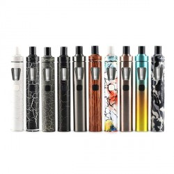 Kit eGo Aio Colors 2ml 30W JOYETECH