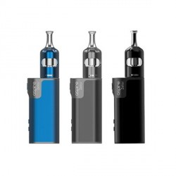 Kit Zelos 2.0 2.6ml 50W ASPIRE