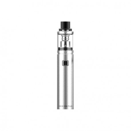 Kit Veco One Plus 4ml VAPORESSO