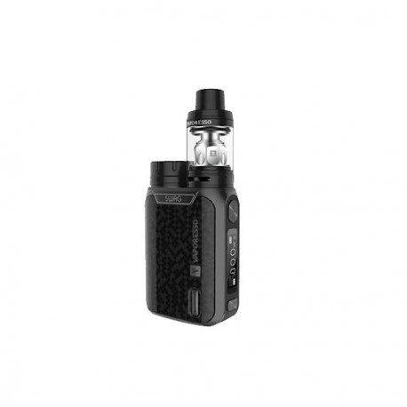 Kit Swag 3.5ml 80W VAPORESSO
