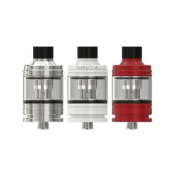 CLEAROMISEUR Melo4 D22 2ml ELEAF