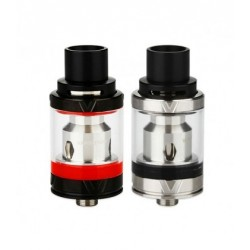 Clearomiseur Veco Tank 2ml VAPORESSO