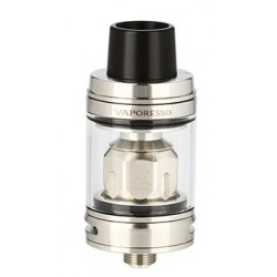 Clearomiseur NRG SE TANK 3.5ml VAPORESSO