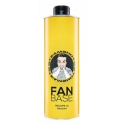 Base Premium 78/22 FANBASE 750ml