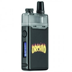 Kit Pod Orchid 3ml 30W ORCHID VAPE