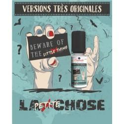 La Petite Chose 10ml LE FRENCH LIQUIDE
