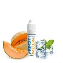 Freeze Melon 10ml LIQUIDEO