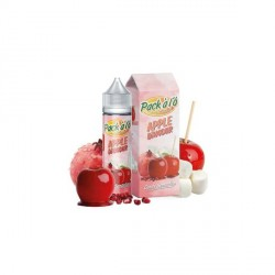 Apple D'Amour 50ml PACK A L'O