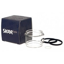 Réservoir SKRR-S 8ml VAPORESSO