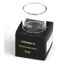 Réservoir Crown 4 UWELL