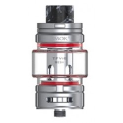 Clearomiseur TFV16 9ml SMOKE