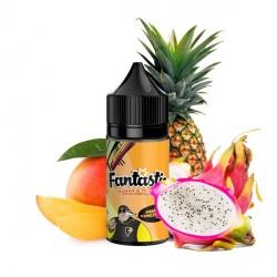 Mango & Pineapple & Dragonfruit Arôme concentré 30ml FANTASTIC