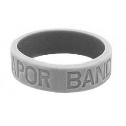 Vape Band Vapor Band