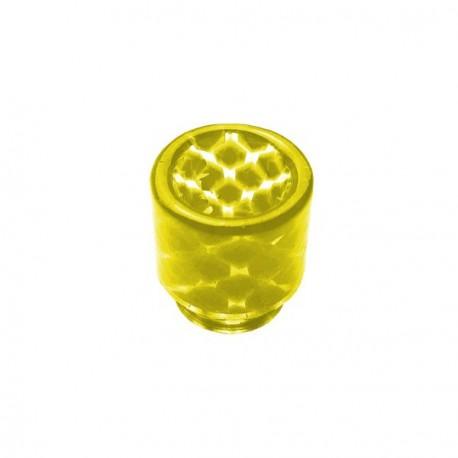 Drip Tip 810 Diamond Blitz