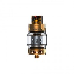 Clearomiseur TFV12 Prince 8ml SMOKE