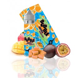 Bubble Juice Tropical 50ml AROMAZON