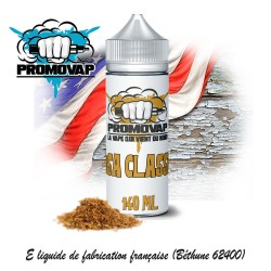 Usa Classic 140ml PROMOVAP