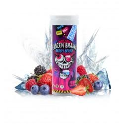 Frozen Brains - Berry Berry Fresh Edition concentré 10ml CHILL PILL