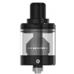 ATOMISEUR Diamon MTL RTA 3.5ml DAMN VAPE