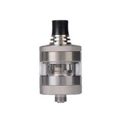 Atomiseur Glaz Mini RTA 5ml Steam Crave