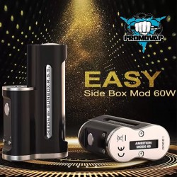 Box Easy 60W AMBITION MODS-SUNBOX