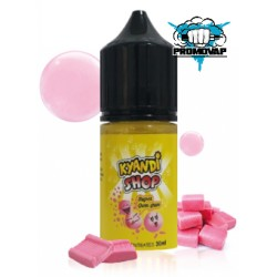 Super Gum Gum Arôme concentré 30ml KYANDI SHOP