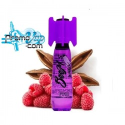 Purple 50ml BOOM JUICE