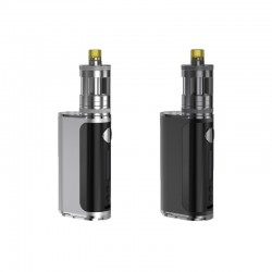 Kit Nautilus Gt 3.5 ml 75W ASPIRE