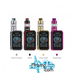 Kit G Priv 3 5ml 230W SMOK