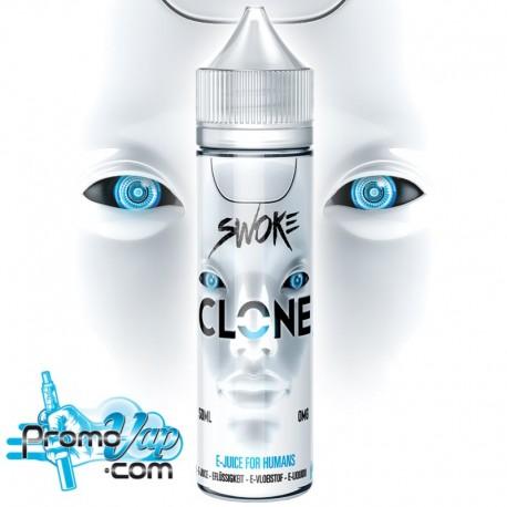 Clone 50ml Swoke