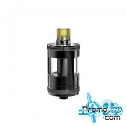 Clearomiseur Nautilus GT 3ml ASPIRE