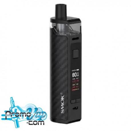 Pod RPM80 Pro 80W 5ml SMOK