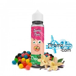 Freeze Ice Jackz 50ml LIQUIDEO
