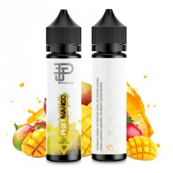 Phat Mango 50ml PHATJUICE