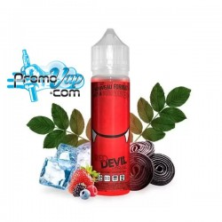 Red Devil 50ml AVAP