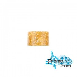 Drip Tip TFV16 resine REEWAPE