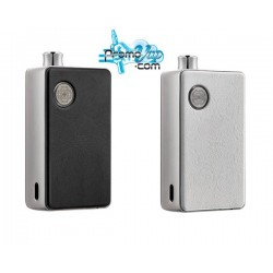 Kit Dot AIO SE DOTMOD