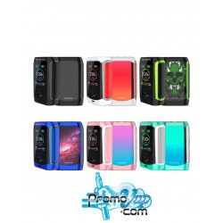 Box Proton Mini 3400mAh 120W INNOKIN