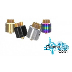 Atomiseur Pulse 24 BF RDA VANDY VAPE