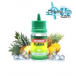 Horny Pineapple Arôme concentré 30ml HORNY FLAVA