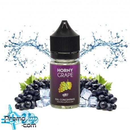 Horny Grape Arôme concentré 30ml HORNY FLAVA