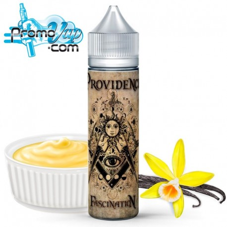 Fascination 50ml PROVIDENCE